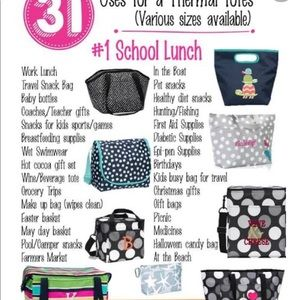 thirty-one Other - Thirty One Chill-icious Thermal